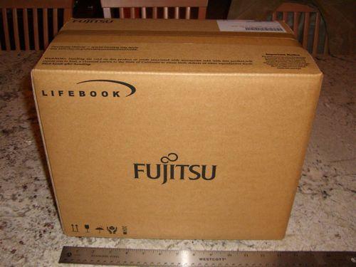 Fujitsu_unboxing_005