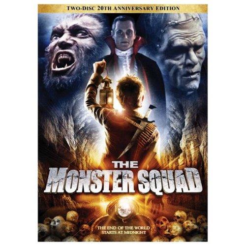 Monstersquad2_2