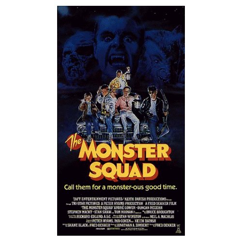 Monstersquad_2
